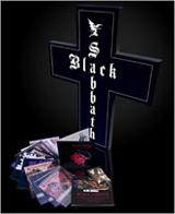Retrouvez la musique de Black Sabbath sur Priceminister